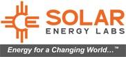 Go Solar Jacksonville