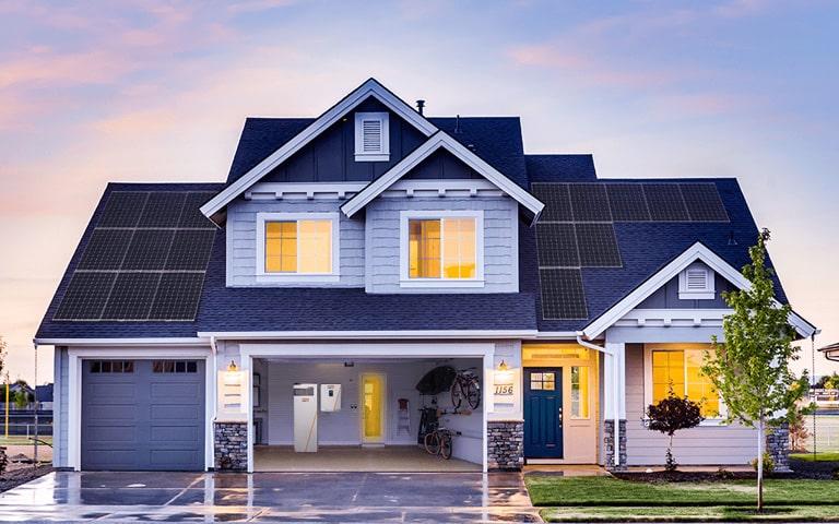 amelia-island-solar-companies-florida