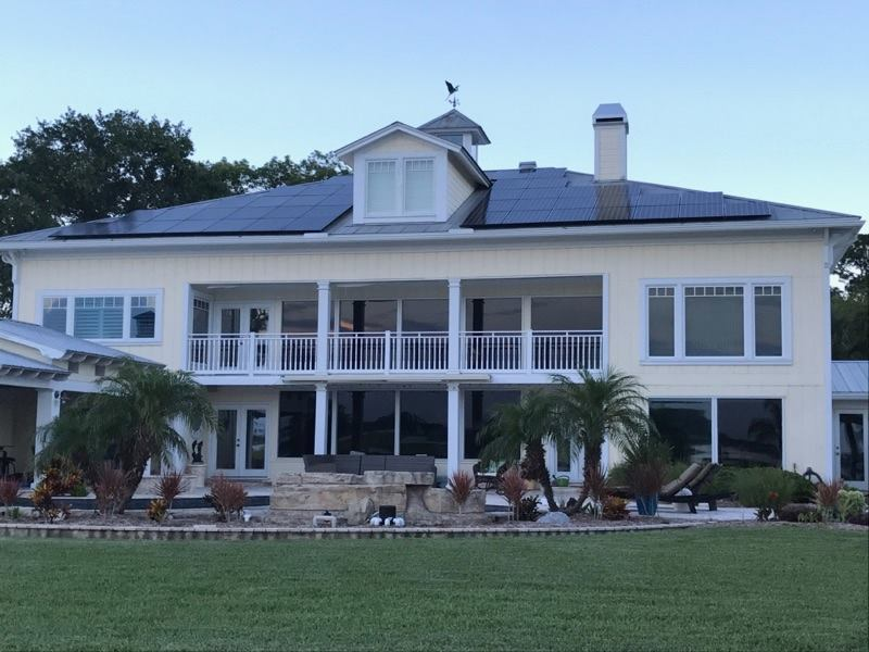 solar-contractor-ponte-vedra-jacksonville-beach