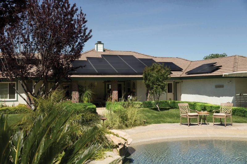 solar-panels-orange-park-florida-fleming-island