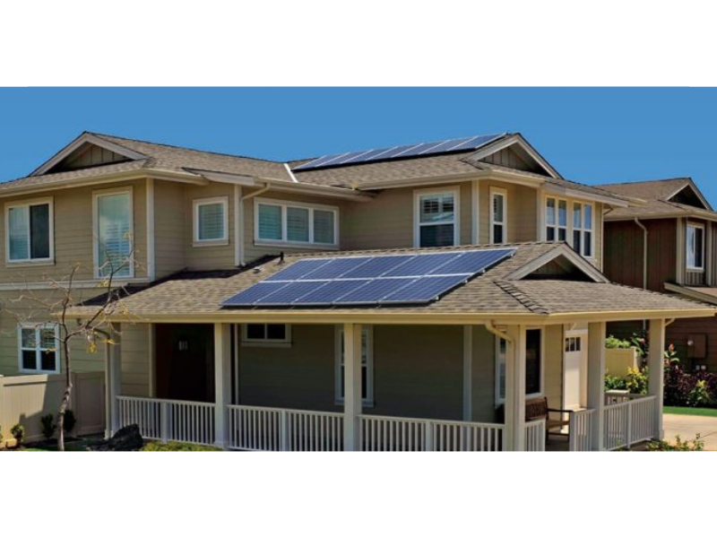solar-contractor-jacksonville-florida