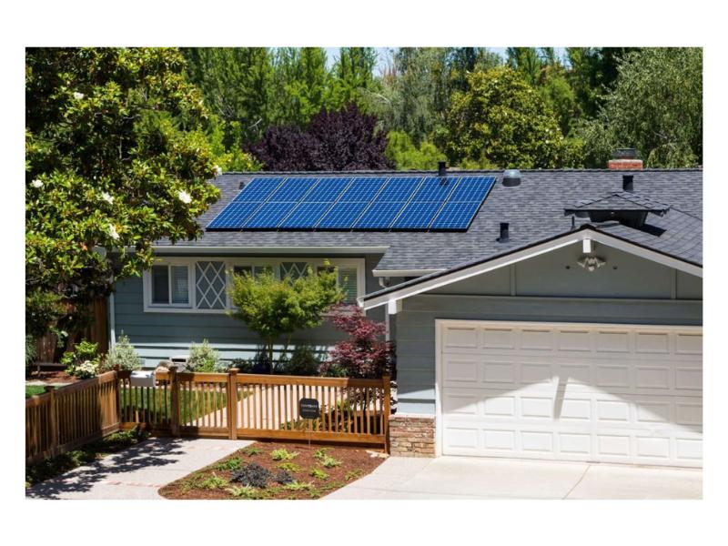 solar-contractors-orange-park-florida-fleming-island