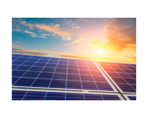 solar-panels-florida-amelia-island