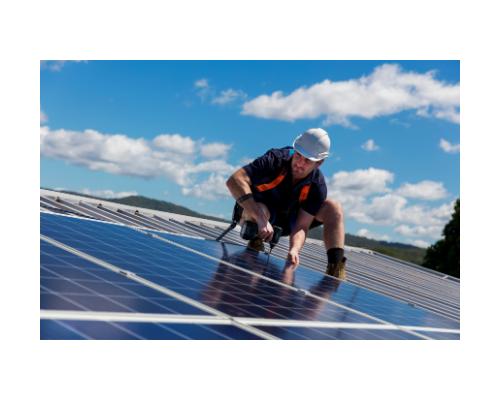 solar-panel-easy-install